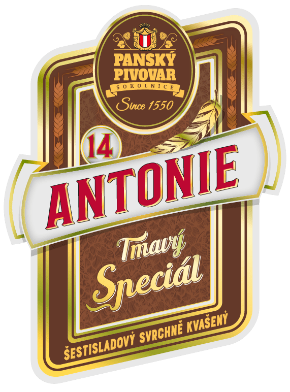 Antonie Ale 14